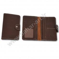 کیف پول و موبایل